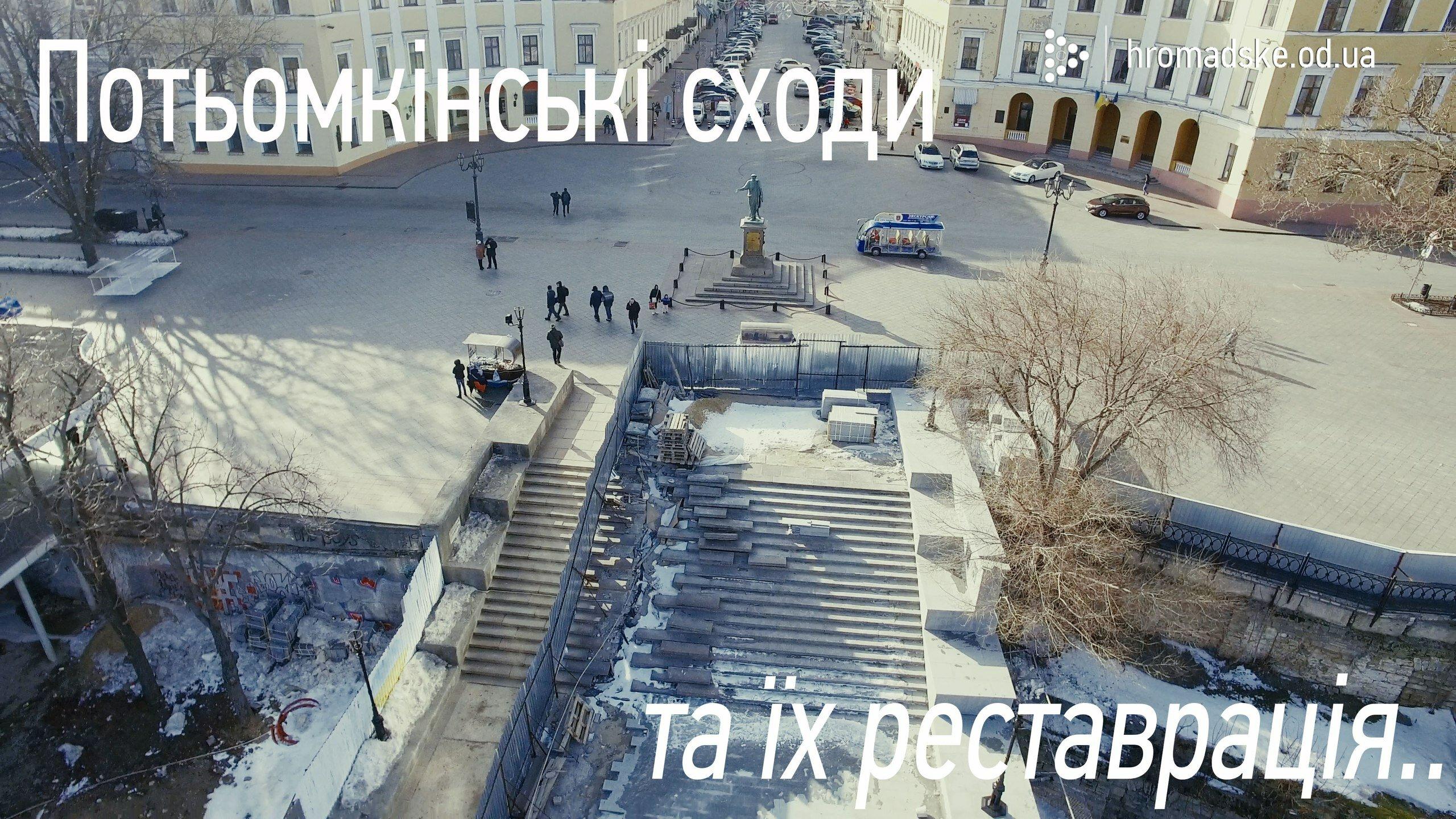 TjX6gT94AdI
